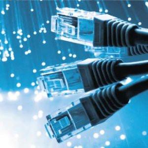 1 milyon haneye ücretsiz internet