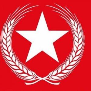 Vatan Partisi'nden soykırım tepkisi !