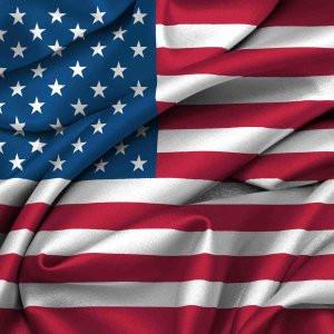 ABD işte böyle istihbarat topluyor !