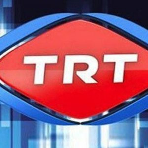 TRT'de KPSS depremi !
