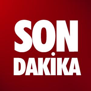CHP'YE SALDIRAN ŞAHIS YAKALANDI !