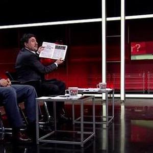 Yalçın Akdoğan ve Mehmet Metiner: Diyanet kaldırılsın !
