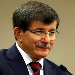 Türkiye Suriye'ye mi giriyor ?