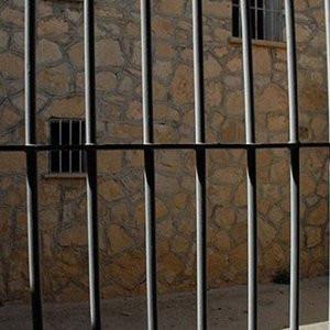 Hapishanede toplu firar: 62 ölü