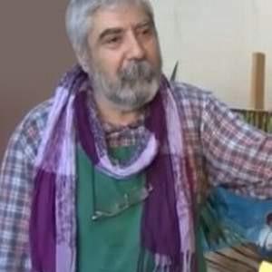 Ahmet Kaya'nın ağabeyinden bomba açıklamalar