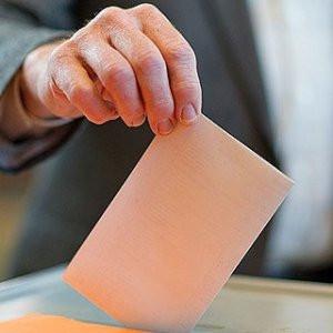 ORC seçim anketinde çarpıcı sonuçlar