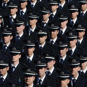 Polis Akademisi'ne yeni başkan