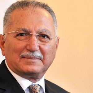 İhsanoğlu'dan CHP itirafı !