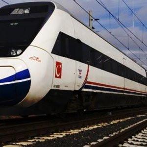 Türkiye demiryollarında büyük değişim