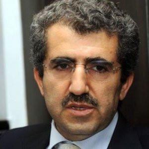 Ali Demir için önemli karar !