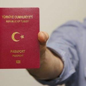Türkiye'den AB'ye vize resti: Feshederiz !