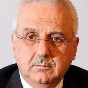 Eski TEİAŞ Genel Müdürü'nün yeni görevi