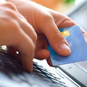 Kredi kartı borcu olanlar dikkat !