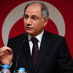 MHP'li isim: ''Efkan Ala yargılanacak''