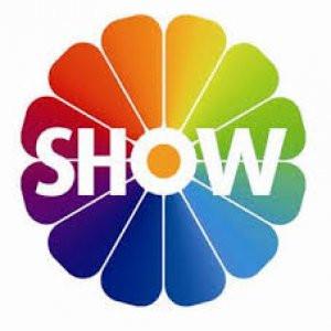 Show TV'de büyük deprem !