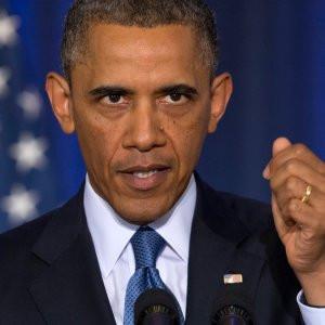 Obama'nın Türkiye eleştirilerine yanıt gecikmedi
