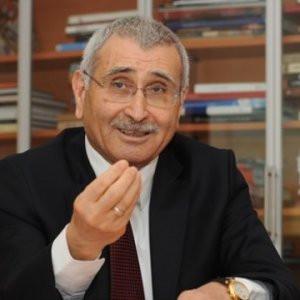 MHP'li vekil Yılmaz'ı çıldırtan iddia !