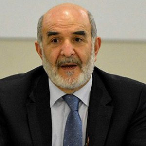 Ahmet Taşgetiren'den Abdullah Gül'e uyarı