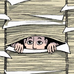 Seçim sonrası bürokratlar panikte mi ?