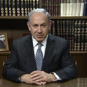 İsrail'in Filistin iddiasına ABD'den yanıt !