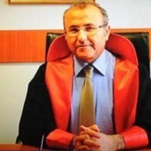 39 gazeteye Savcı Kiraz cezası