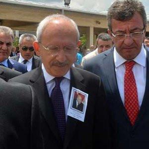 """Kılıçdaroğlu: """"Benim hiç koltuk merakım olmadı"""""""