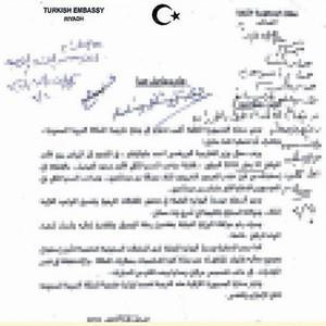 WikiLeaks'te yeni Türkiye belgeleri yayınlandı