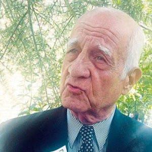 ''Demirel, Atatürk'ten sonraki en büyük insan''