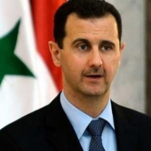 İran Esad'a baskı yapıyor !