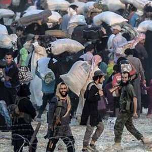 Ankara'dan flaş karar: Angajman kuralları değişti