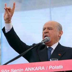 Atatürk'ün bu fotoğrafı gerçek mi ?