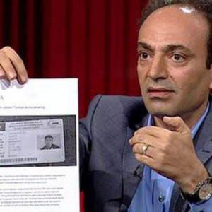 Osman Baydemir'in şok iddiasına yanıt