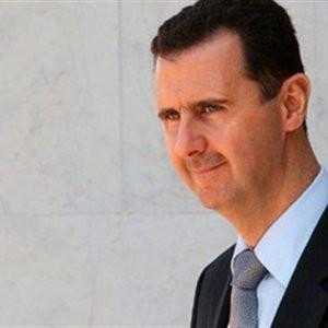 """""""Esad'ı vurursanız Türkiye'yi vururuz"""""""