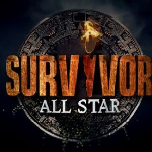 Survivor'da finale kim gidiyor ?