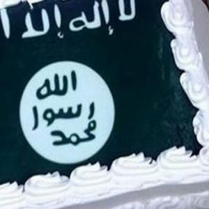 Bu pasta olay yarattı !