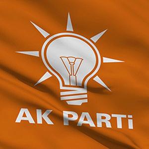 AK Parti neden tek başına iktidarı kaybetti ?
