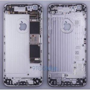 iPhone 6S'in çıkış tarihi belli oldu !