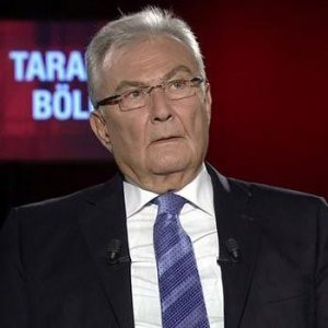 Baykal'dan bomba MHP iddiası