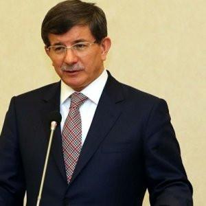 AK Parti Hükümeti'nden gider ayak 663 üst düzey atama