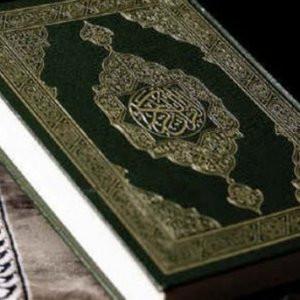 Türkiye 1 milyon Kuran-ı Kerim dağıtıyor