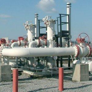Türkiye'den Katar'dan aldığı doğalgazın sırrı ne ?