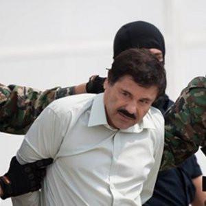 'Bücür' lakaplı baron ikinci kez hapisten kaçtı