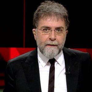 Ahmet Hakan'dan Reza Zarrab iddiası