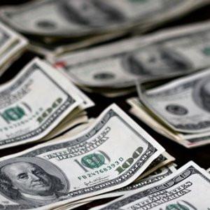 Özel sektörün kredi borcu tırmanıyor !