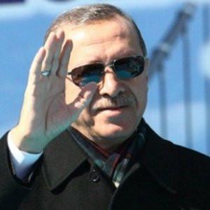 AK Parti'de ray-ban gözlük krizi !