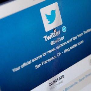 Twitter'a nasıl girilir ? İşte cevabı