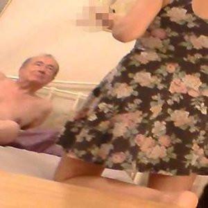 Skandal seks partisinde flaş gelişme