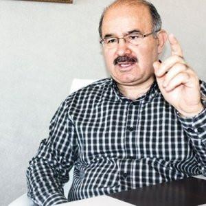 AK Partili isimden şok sözler !