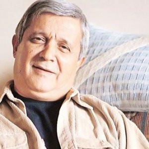 Kemal Sunal kazanmıştı şimdi sıra Halit Akçatepe'de