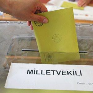 Ünlü anket firmaları Türkiye'nin geleceğini nasıl görüyor ?